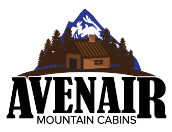 Avenair Mountain Cabins